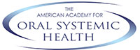 American Academy of Oral Systemic
